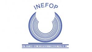 inefop-300x171