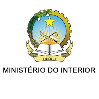 ministerio-do-interior