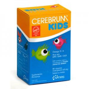 CEREBRUM-KIDS