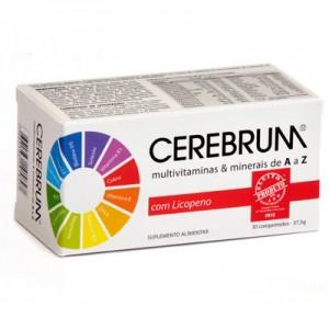 CEREBRUM-MULTIVITAMINAS-E-MINERAIS