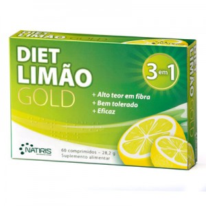 DIET-LIMAO-GOLD