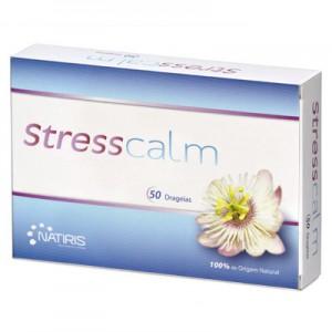 STRESSCALM-50-DRAGEIAS